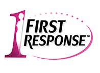FIRST RESPONSE™ FERTILITY
