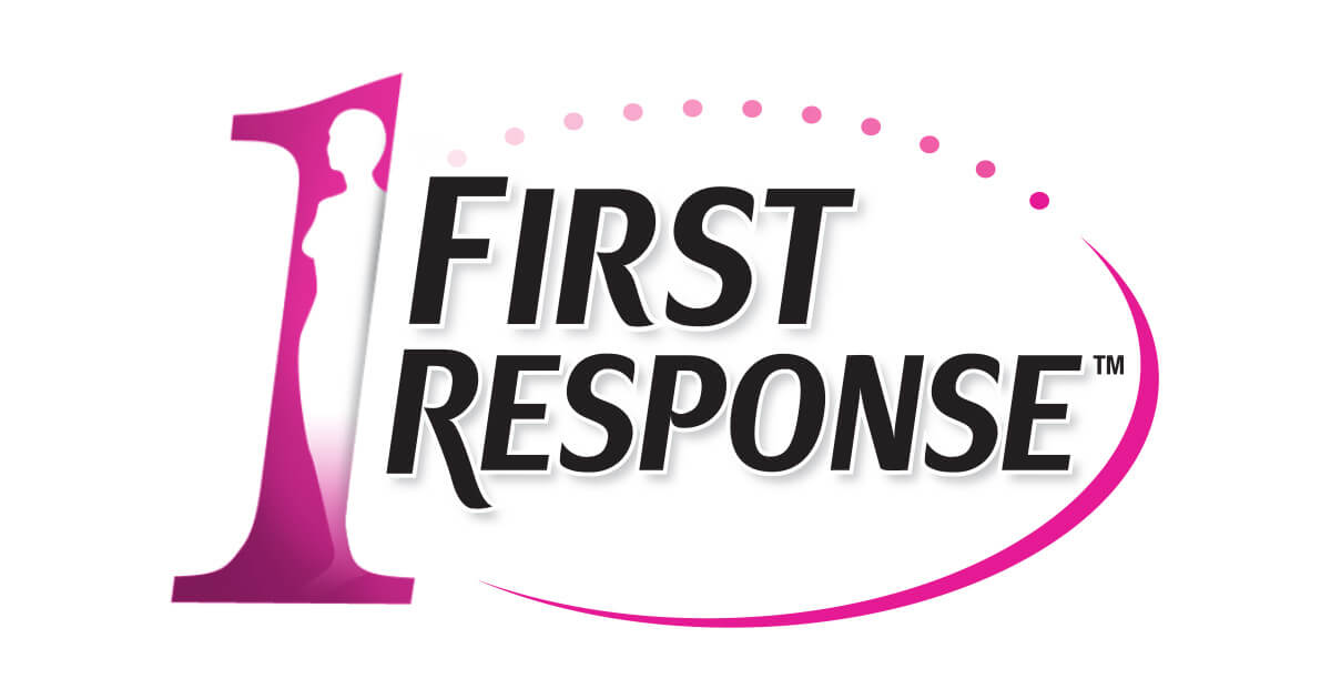 Calculate Your Due Date With First Response Due Date Calculator